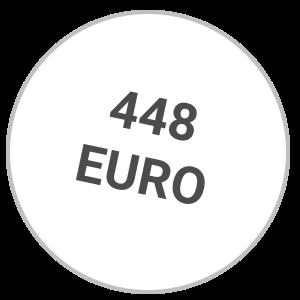 Retreat - für nur 448 EUR